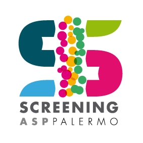 screening_asp_palermo